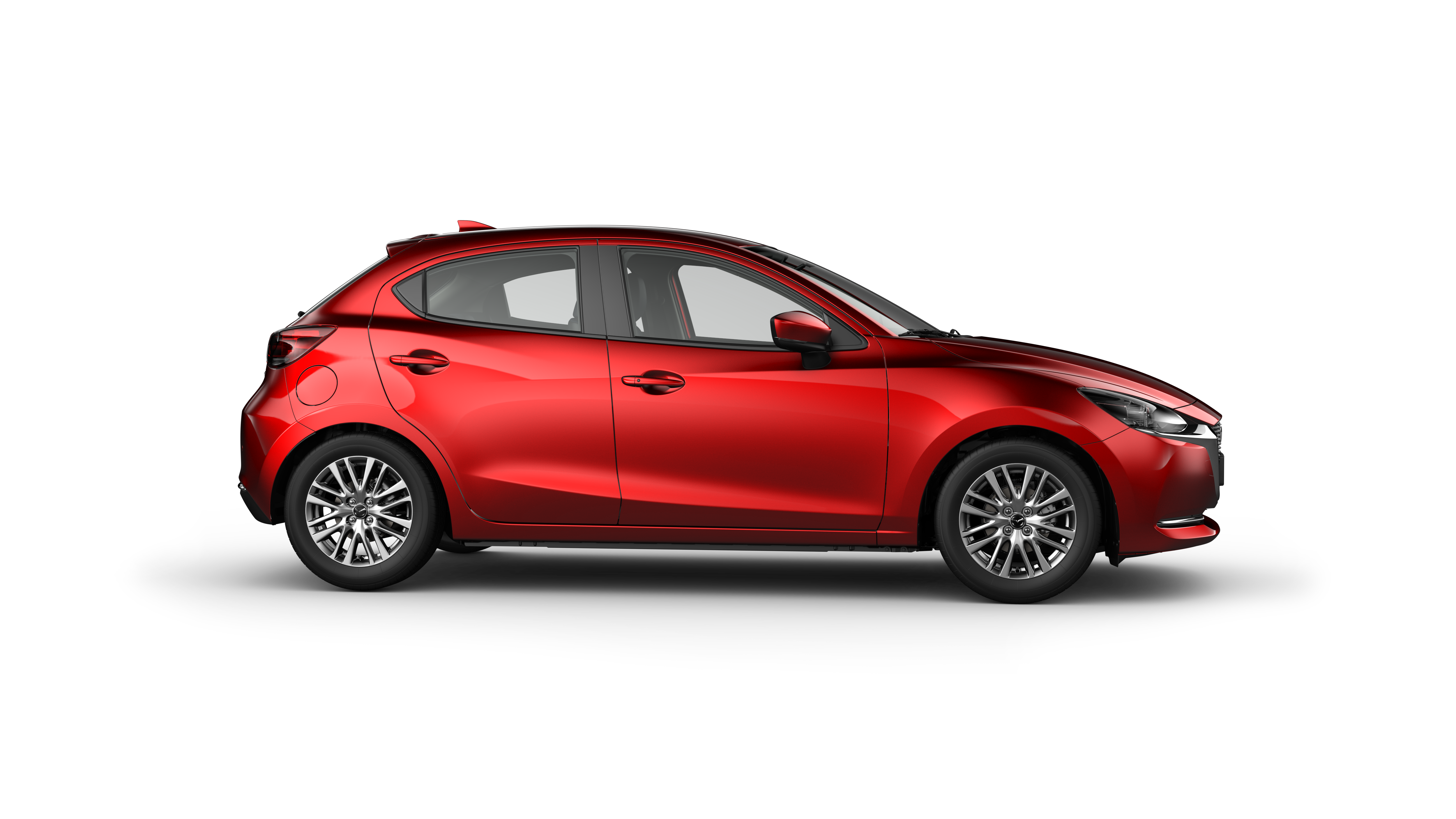Mazda2 DJRT DNF5RAB 46V D1L EXT High Transparentpng 2 RIGHT2 (1)