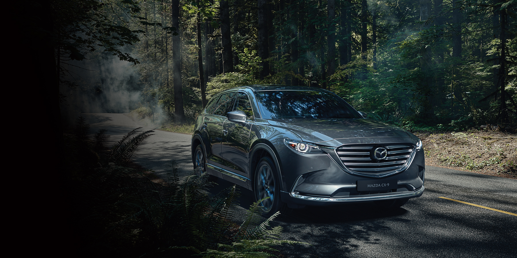 Cx9 Forest 2 Rev2